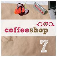 Coffeeshop, 1,07: Bessere Hälfte - Gerlis Zillgens