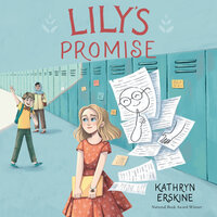 Lily's Promise - Kathryn Erskine
