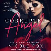 Corrupted Angel - Nicole Fox