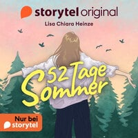 52 Tage Sommer - Lisa Chiara Heinze