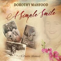A Simple Smile - Dorothy Mahfood