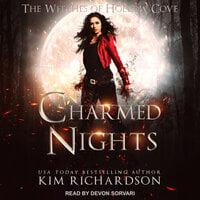 Charmed Nights - Kim Richardson
