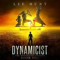 Dynamicist - Lee Hunt