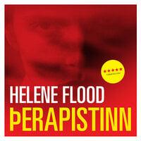 Þerapistinn - Helene Flood