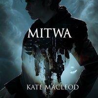 Mitwa - Kate MacLeod