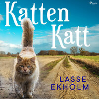 Katten Katt - Lasse Ekholm