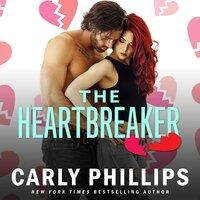 The Heartbreaker - Carly Phillips