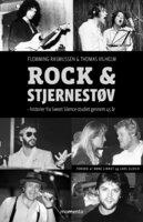 Rock & stjernestøv - Thomas Vilhelm, Flemming Rasmussen