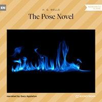 The Pose Novel - H.G. Wells