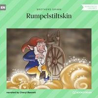 Rumpelstiltskin - Brothers Grimm