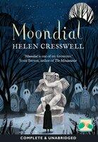 Moondial - Helen Cresswell