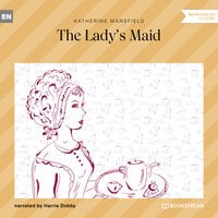 The Lady's Maid - Katherine Mansfield