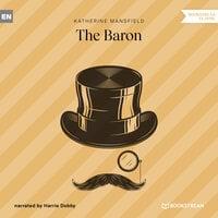 The Baron - Katherine Mansfield
