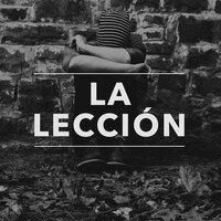 """EPISODIO 3 """"La iniciación"""" - Cuonda"""