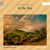 At the Bay - Katherine Mansfield