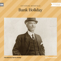 Bank Holiday - Katherine Mansfield