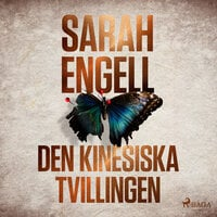Den kinesiska tvillingen - Sarah Engell