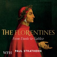 The Florentines - Paul Strathern