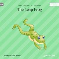 The Leap Frog - Hans Christian Andersen