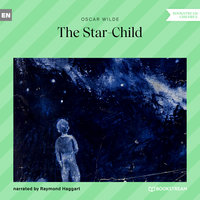 The Star-Child - Oscar Wilde