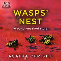 Wasps' Nest - Agatha Christie