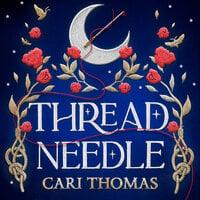Threadneedle - Cari Thomas