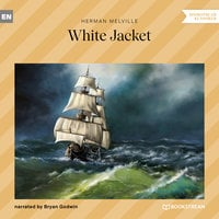 White Jacket - Herman Melville