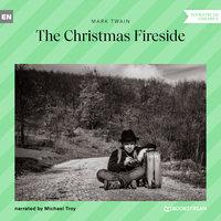 The Christmas Fireside - Mark Twain