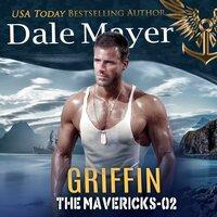 Griffin The Mavericks: Book 2