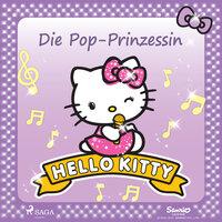 Hello Kitty: Die Pop-Prinzessin - Sanrio