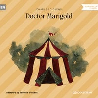 Doctor Marigold - Charles Dickens