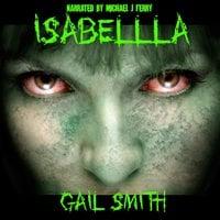 Isabellla - Gail Smith