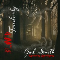 Blood Tenderly - Gail Smith