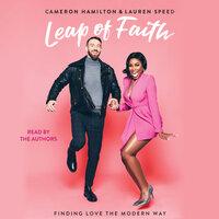 Leap of Faith - Lauren Speed, Cameron Hamilton