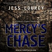 Mercy's Chase - Jess Lourey