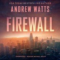 Firewall - Andrew Watts