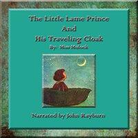 The Little Lame Prince - Dinah Maria Mulock Craik