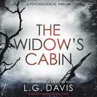 The Widow's Cabin - L.G. Davis