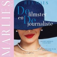 Marlies - De filmster en de journaliste