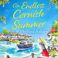 An Endless Cornish Summer - Phillipa Ashley