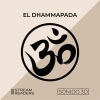 Dhammapada. El sendero de la realización interior. - Buda Gautama