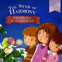 The Star of Harmony - Marili Reed