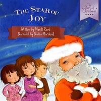 The Star of Joy - Marili Reed