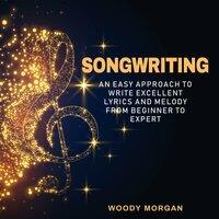 Songwriting - Woody Morgan