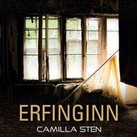 Erfinginn - Camilla Sten