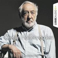 Dieter Hallervorden - Die Audiostory - Martin Maria Schwarz, Christian Bärmann
