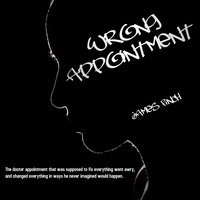 Wrong Appointment - James Finch