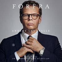 Forfra - Martin Flink, Anders Langballe