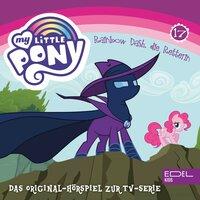 My Little Pony: Rainbow Dash, die Retterin - Angela Strunck