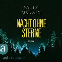 Nacht ohne Sterne - Paula McLain